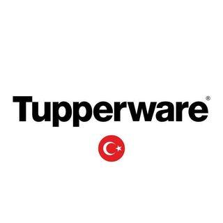 Tupperware Türkiye  Facebook Hayran Sayfası Profil Fotoğrafı