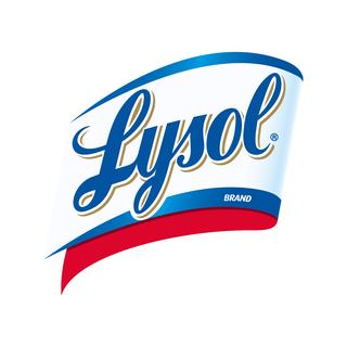 Lysol US