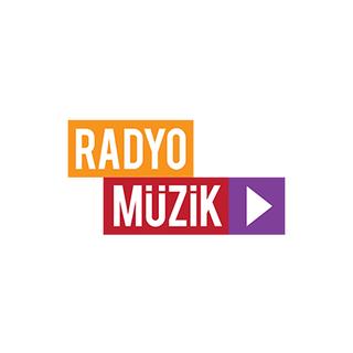 Radyo Müzik