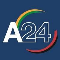 Africa24 TV