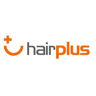 Hairplus Saçlandırma Merkezi