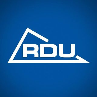 Raleigh-Durham International Airport (RDU)