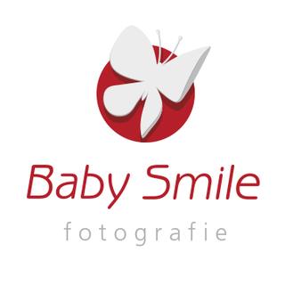 Baby Smile Fotografie