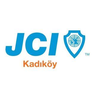 JCI Kadıköy  Facebook Hayran Sayfası Profil Fotoğrafı