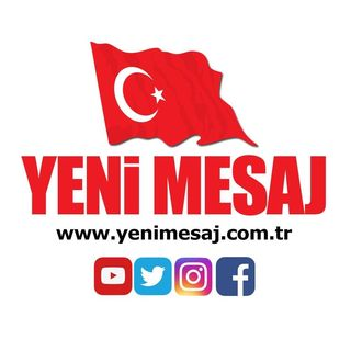 Yeni Mesaj  Facebook Hayran Sayfası Profil Fotoğrafı
