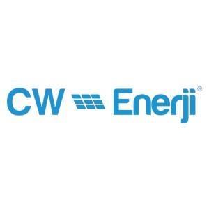 CW Enerji Mühendislik Ticaret ve Sanayi A.Ş  Facebook Hayran Sayfası Profil Fotoğrafı