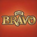 Bravo  Facebook Hayran Sayfası Profil Fotoğrafı