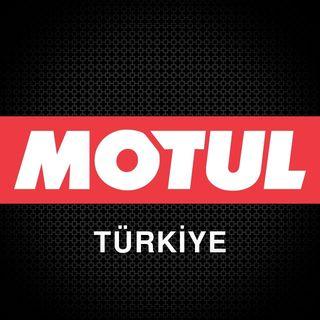 Motul Türkiye