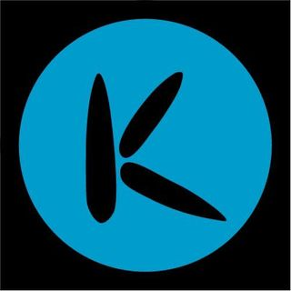 Kadıköy Belediyesi  Facebook Hayran Sayfası Profil Fotoğrafı