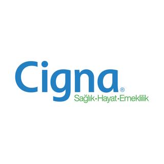 Cigna Türkiye