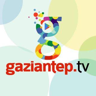 Gaziantep TV  Facebook Hayran Sayfası Profil Fotoğrafı