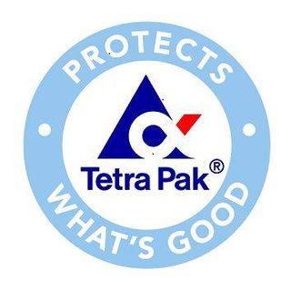 Tetra Pak Malaysia