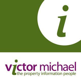 Victor Michael Estate Agents