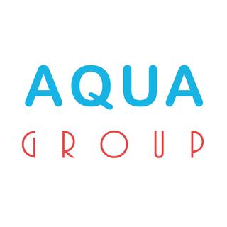 Aqua Group Consultancy