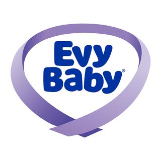 Evy Baby Türkiye  Facebook Hayran Sayfası Profil Fotoğrafı