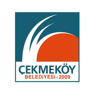 Çekmeköy Belediyesi  Facebook Hayran Sayfası Profil Fotoğrafı
