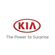 Kia Russia