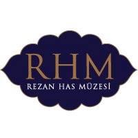 Rezan Has Muzesi  Facebook Hayran Sayfası Profil Fotoğrafı