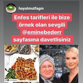 Emine Beder