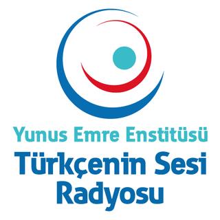 Türkçenin Sesi