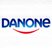 Danone Türkiye  Facebook Hayran Sayfası Profil Fotoğrafı