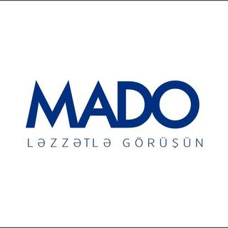 MADO Azərbaycan
