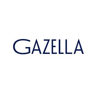 Gazella Turizm  Facebook Hayran Sayfası Profil Fotoğrafı