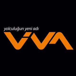 Vivalines