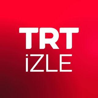 TRT İzle  Facebook Hayran Sayfası Profil Fotoğrafı