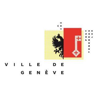 Ville de Genève - Officiel