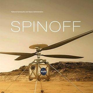 NASA Spinoff