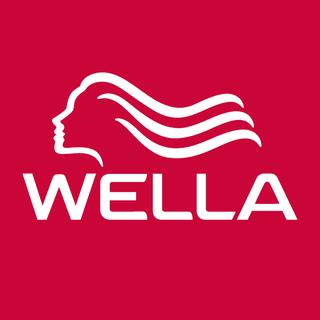 Wella  Facebook Hayran Sayfası Profil Fotoğrafı