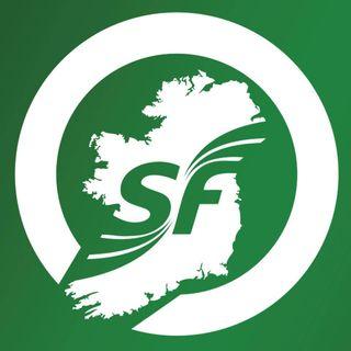 Sinn Féin Ireland