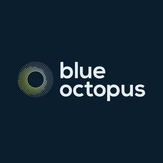 Blue Octopus Jobs