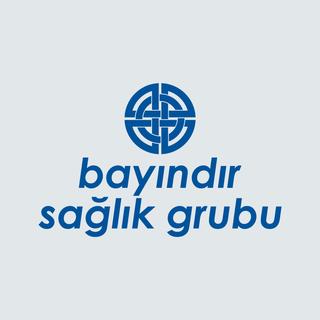 Bayındır Sağlık Grubu  Facebook Hayran Sayfası Profil Fotoğrafı