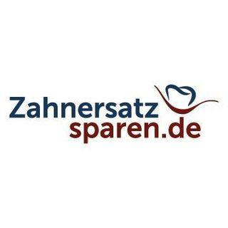 Zahnersatzsparen.de - MDH AG