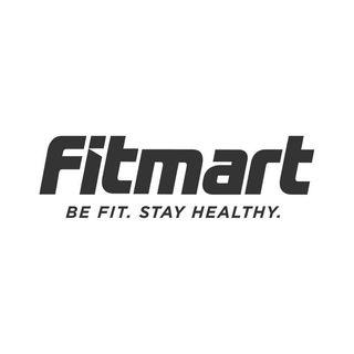 FITMART