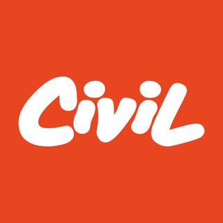 Civil Çocuk Dünyası - Civilim.Com