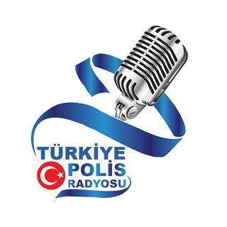 Türkiye Polis Radyosu