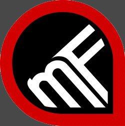 MarkeFront  Facebook Fan Page Profile Photo