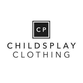 Childsplay Clothing