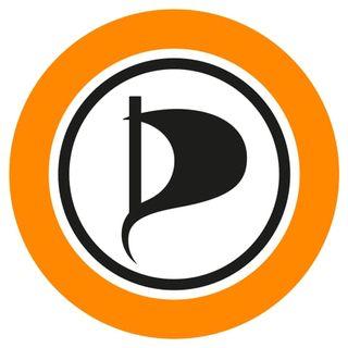 Piratenpartei  Facebook Hayran Sayfası Profil Fotoğrafı