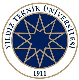 Yıldız Teknik Üniversitesi  Facebook Hayran Sayfası Profil Fotoğrafı