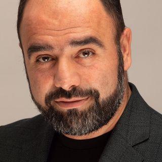 Ahmet Bulut