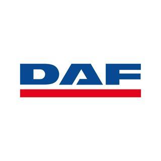 DAF Trucks Turkey
