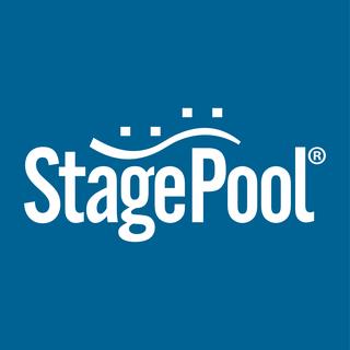 StagePool Deutschland  Facebook Hayran Sayfası Profil Fotoğrafı