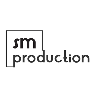 SM Production
