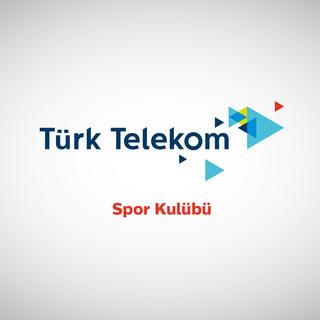 Türk Telekom Basketbol