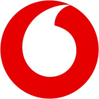 Vodafone Careers  Facebook Hayran Sayfası Profil Fotoğrafı