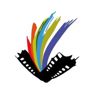 Ankara Film Festivali